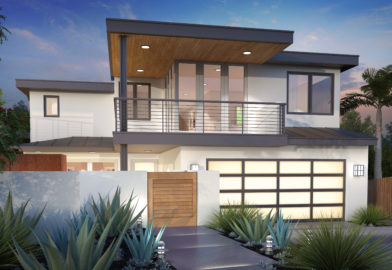 MA+DS  San Diego Modern Home Tour – Oct. 15,  2016